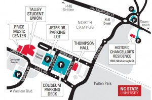 cropped-nc-state-art-parking-map