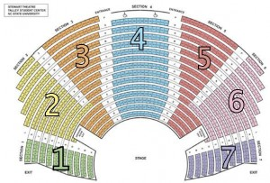 seats(small)