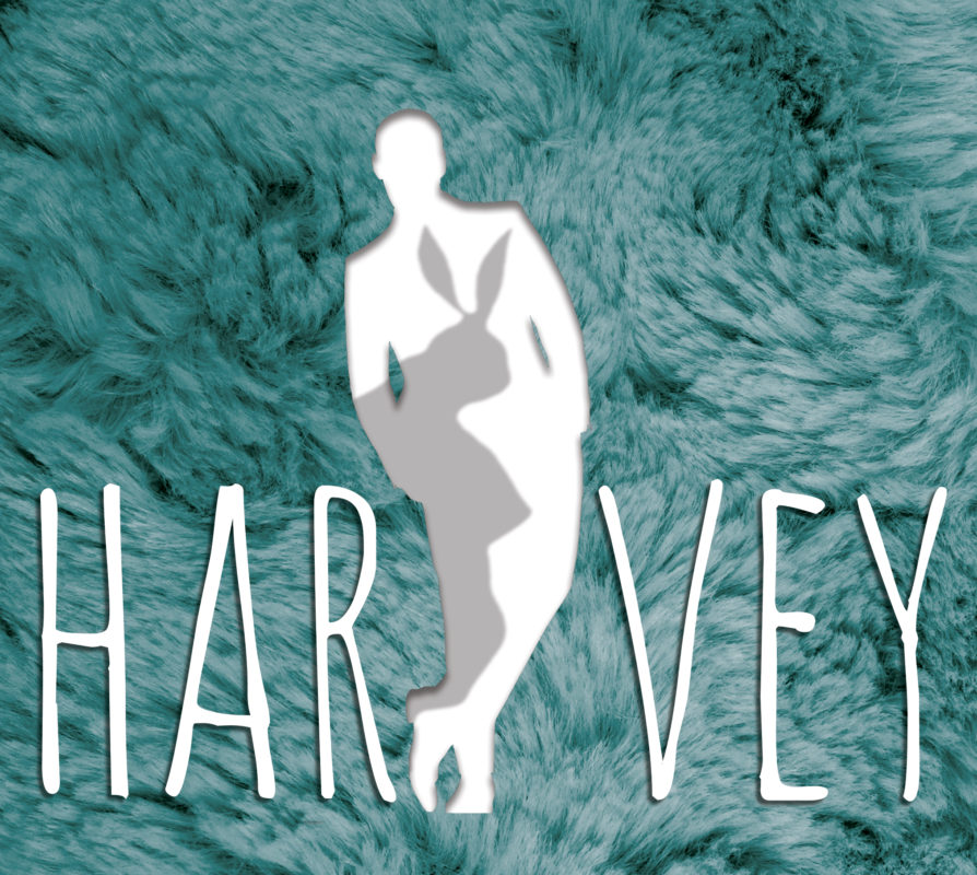 Harvey Tickets