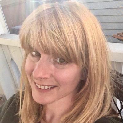 Jen Leiner Headshot