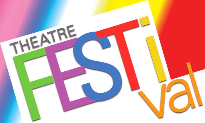 TheatreFest 2019