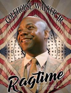 Byron Jennings as Coalhouse