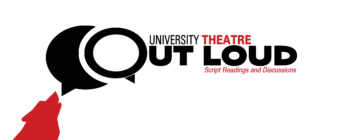 Out Loud Logo