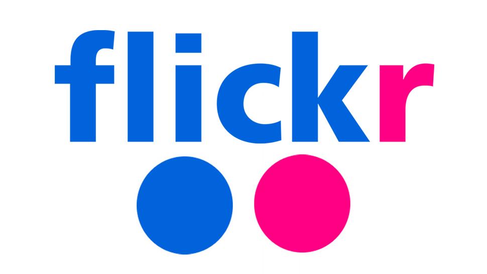 UT Flicker Page