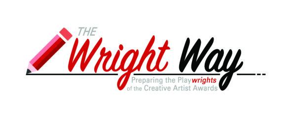 The Wright Way logo