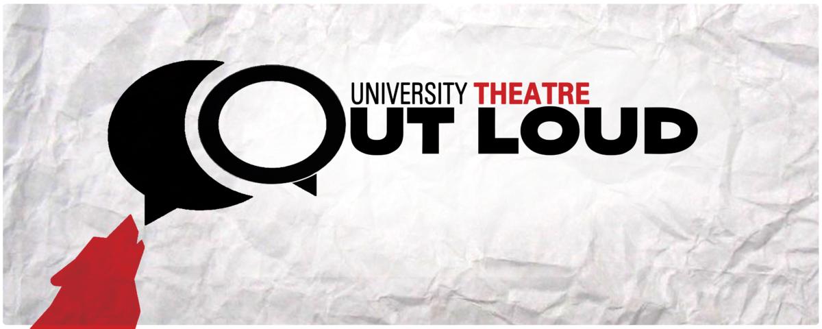 Out Loud Logo